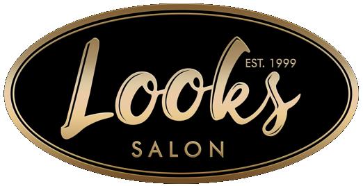 Looks Salon